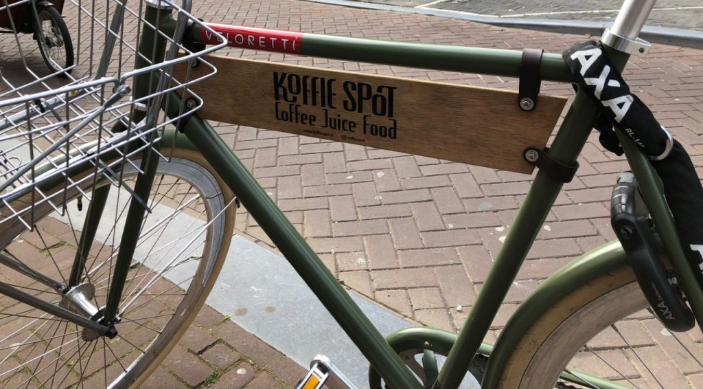KG7 Amsterdam Special 01