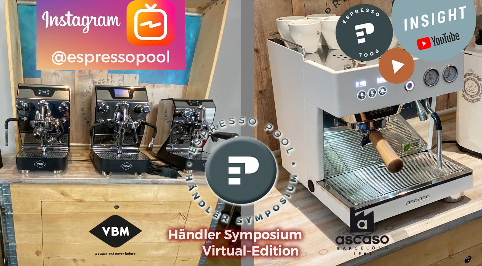 Händler Symposium Virtual Edition Nachschlag