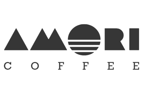 Amori Coffee