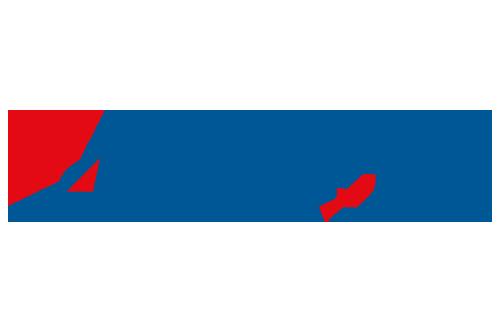 Anthonie + Don