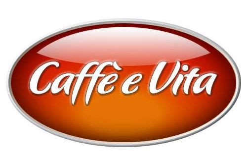 Caffè e Vita