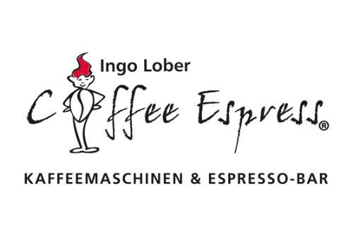 Coffee ESPRESS