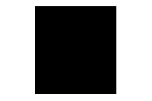 Circle Produkts GmbH