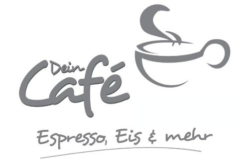 Dein Café