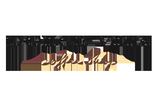 Dolce Vita Coffee Shop e.K.