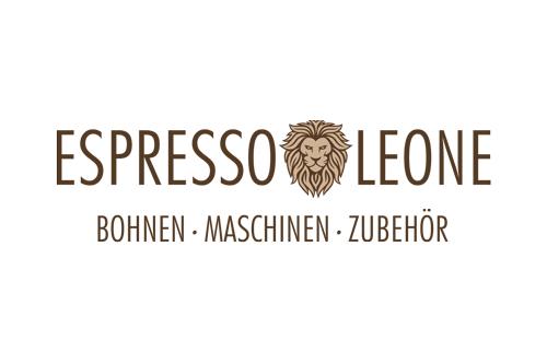 ESPRESSO LEONE