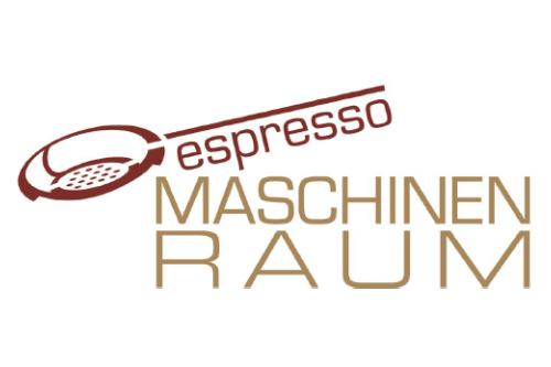 Roth Espresso Maschinen-Raum