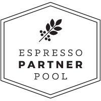 EspressoPartnerPool