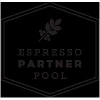 EspressoPartnerPool