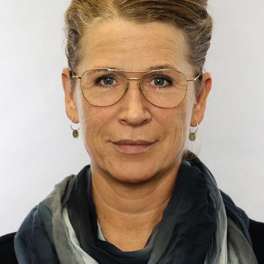 Iris Waberseck