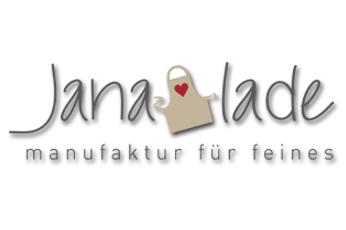 Janalade – manufaktur für feines