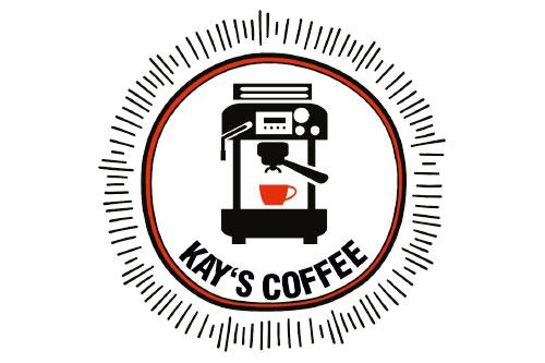 Kay's Coffee