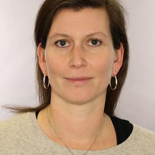 Manja Behrens