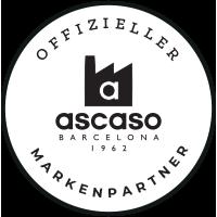 Markenpartner ascaso