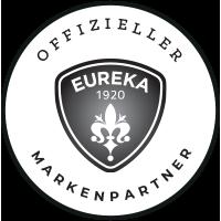 Markenpartner eureka