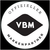 Markenpartner VBM