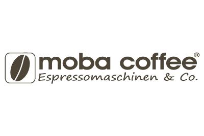 Moba Coffee
