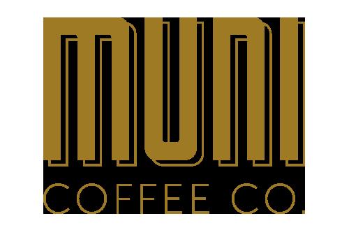 MUNI Coffee Company GbR
