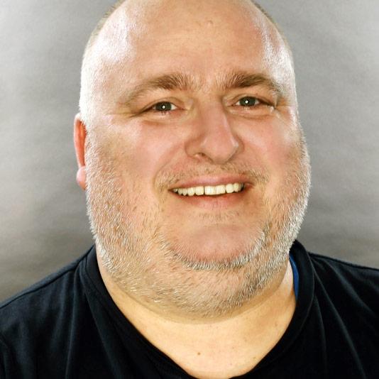 Patrick Slawik